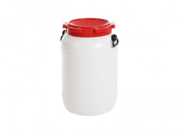 Fût à ouverture large 68,5 litres